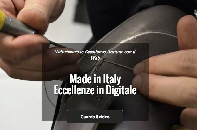 madeinitaly_video_eccellenzedigitali